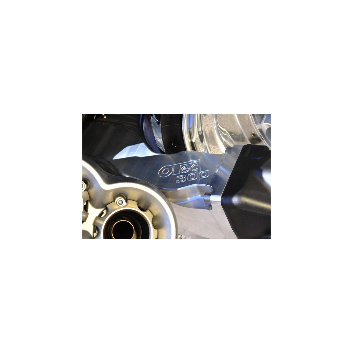 KIT 300 BRAS + ROUE AR 5 BRA/ VMAX 1700