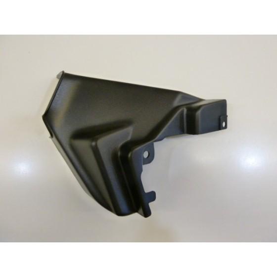COUV LATERAL GAUCHE VMAX1200