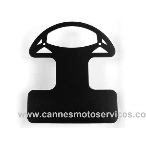 SUPPORT COMPTEUR MOTOSCOPE PRO