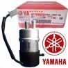 POMPE A ESSENCE VMAX 1200 YAMAHA ORIGINE