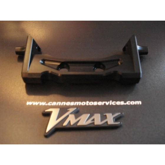 SUPPORT PHARE+SUPPORT CLIGNOTANTS YAMAHA VMAX 1700
