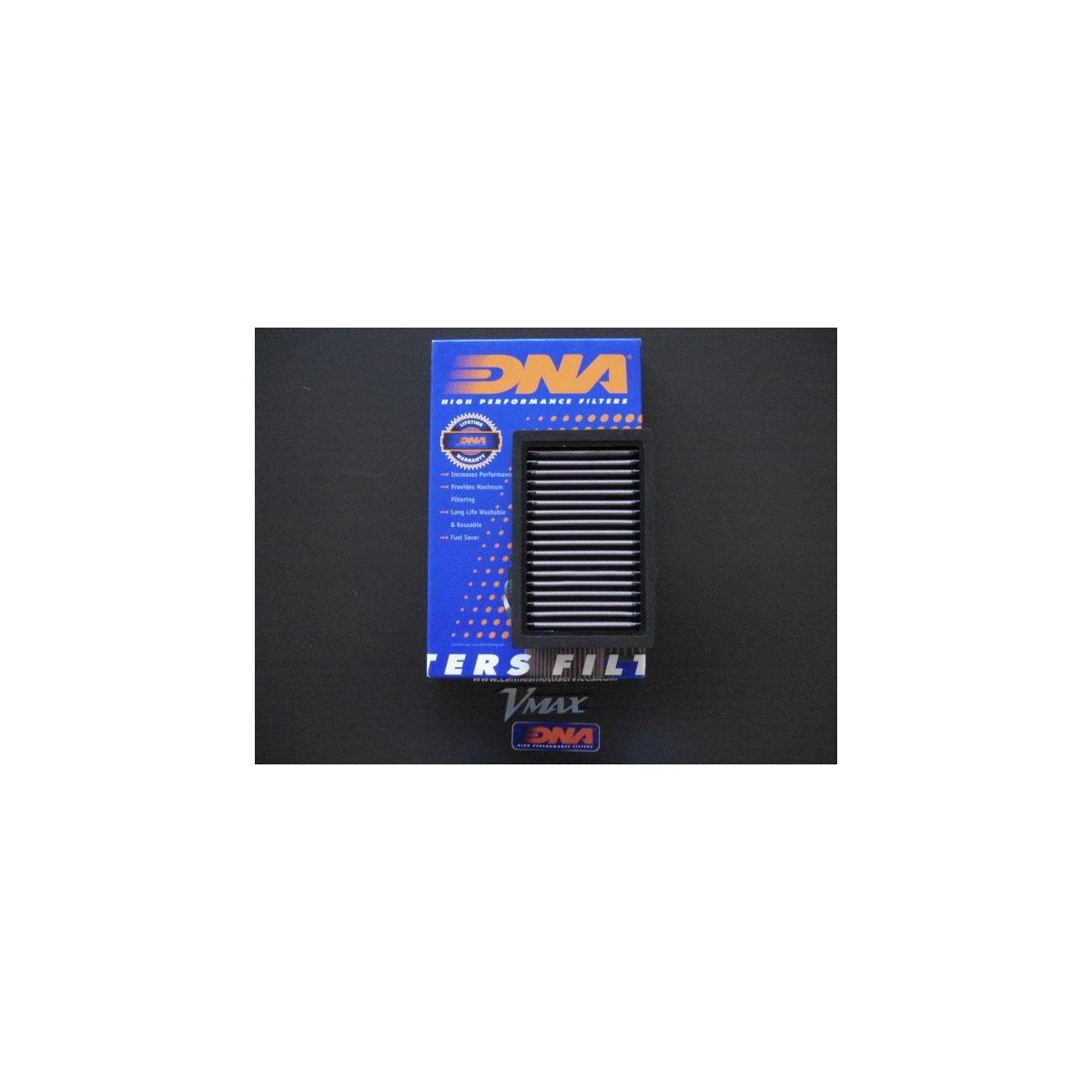 FILTRE DNA VMAX 1700